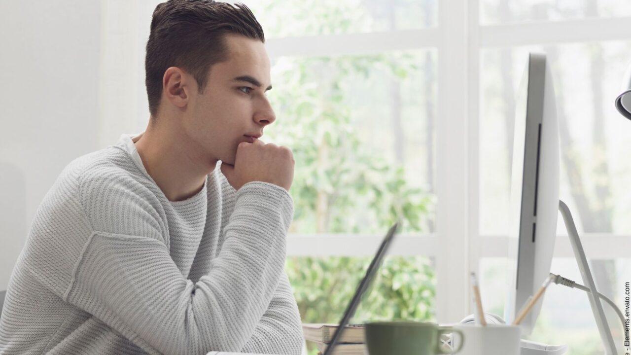 5 Tipps für eine Professionelle Übersetzung bei internationalen Websites