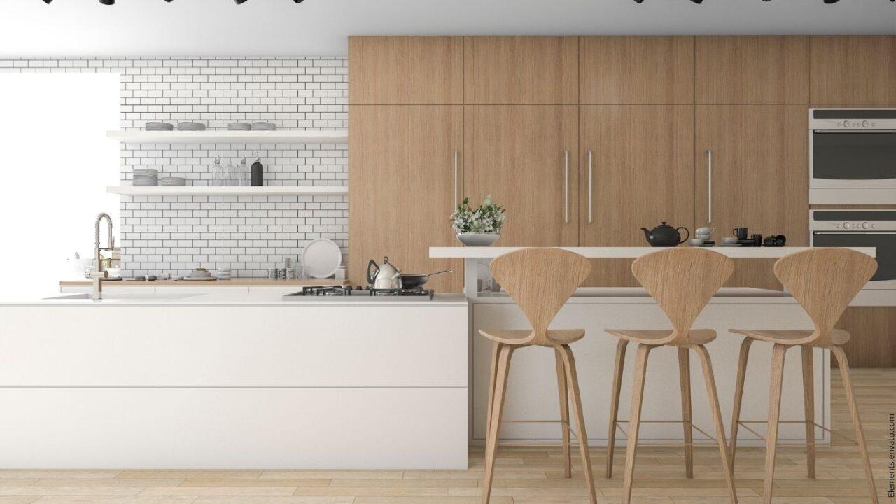 Möbel aus Massivholzmöbel Trend stehen für eine Top-Qualität, Nachhaltigkeit und Zeitlosigkeit.