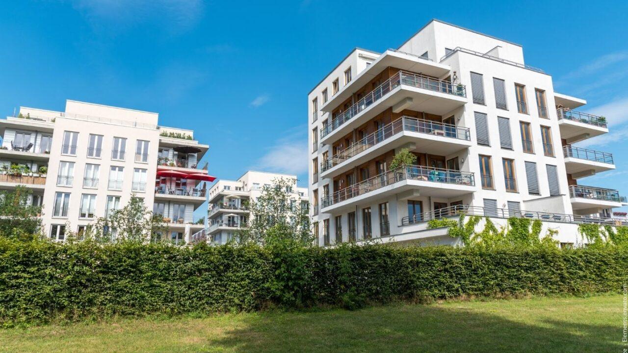 Dieser Trendwechsel findet gerade am Immobilienmarkt in Ostdeutschland statt