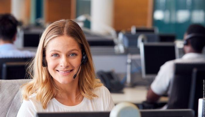 Wie guter Telefonservice bei Onlineshops zum Wettbewerbsvorteil wird