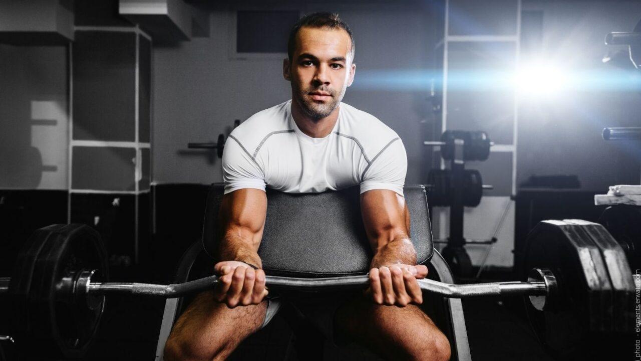 Wie Bodypump zum neuen Trend in den Fitnessstudios wurde